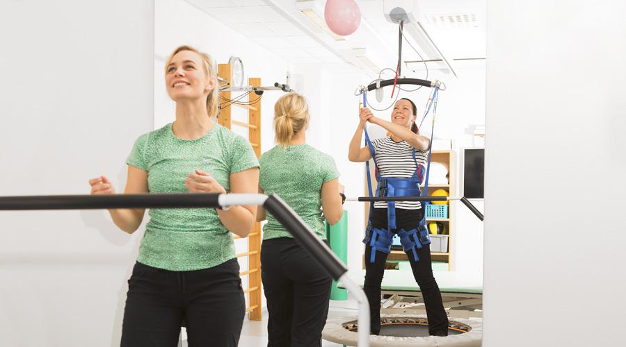 fysioterapia-new4